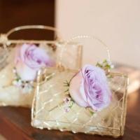 bridesmaids bags